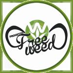 Il Progetto FreeWeed