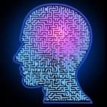 Cannabis e Intelligenza