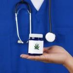 I Cannabinoidi di Sintesi