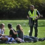 """Calo dei Reati Minorili in California dopo la """"depenalizzazione"""" della Cannabis"""