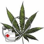 Azione Antitumorale dei Cannabinoidi