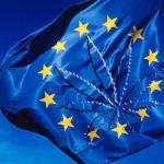 Le Leggi sulla Cannabis nell'Unione Europea