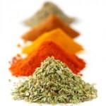 Il Profumo della Cannabis: I Terpenoidi
