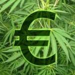 Il Mercato della Cannabis – UNODC