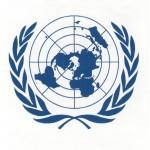 La Classificazione delle Droghe – Le Convenzioni ONU