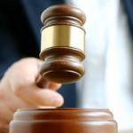 Legalizzazione e legalità