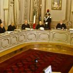 Legge Fini-Giovanardi incostituzionale: la sentenza