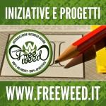 In discussione sul Gruppo social di FreeWeed una nuova proposta di Riforma Normativa sulla Cannabis