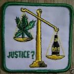 Cannabis meno pericolosa dell'Alcool: Valutazione comparativa del rischio utilizzando il margine di approccio dell'esposizione