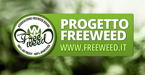 progetto-freeweed-512