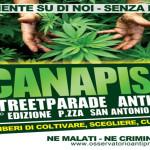 """Canapisa 2014 – Appello """"Niente su di noi senza di Noi"""""""