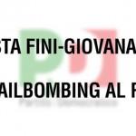 #BastaGiovanardi: campagna di mailbombing ai senatori Pd