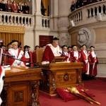 SSUU 29 maggio 2014 – commento dell'Avvocato Carlo Alberto Zaina