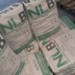 Canapa e Calce: Mix perfetto per l'edilizia ecosostenibile