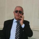 Avvocato Carlo Alberto Zaina