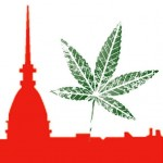 Coordinamento Piemontese Unitario Legalizzazione Canapa