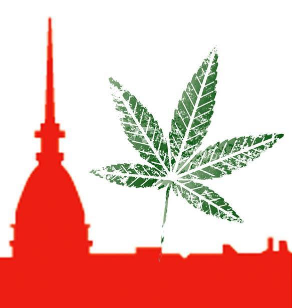 Coordinamento Piemontese Unitario per la Legalizzazione della Canapa