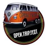 Associazione Culturale OPEN TRIP – Bolognetta (PA)