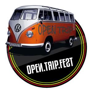 Associazione Culturale OPEN TRIP - Bolognetta (PA)
