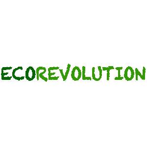 Associazione Ecorevolution - Maddaloni (CE)