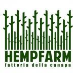 HEMPFARM – Fattoria della Canapa – Torre Guaceto (BR)