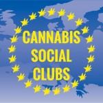 Come aprire un Cannabis Social Club? Nota di Encod per la costituzione dei CSC in Europa