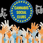 Navarra approva una legge che regola i Cannabis Social Clubs