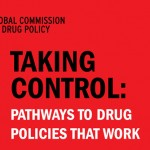 Global Commission on drug policy Report 2014 – Verso UNGASS 2016
