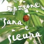 Consiglio Comunale di Genova approva mozione pro Cannabis