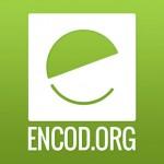 L'Associazione FreeWeed Board si unisce ad ENCOD