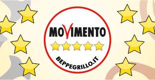 Proposta di legge cannabis movimento 5 stelle arriva in for Parlamento movimento 5 stelle