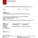 Cannabis Terapeutica: La Nuova Normativa della Regione Toscana