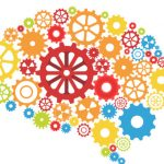 THC e Memoria