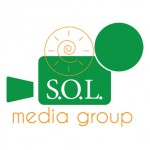 S.o.L. Media Group