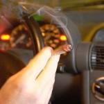 Consumo di Cannabis: La Revoca della Patente non sarà più obbligatoria per Legge