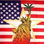 Ufficiale: Washington D.C. legalizza l'uso ricreativo della Cannabis