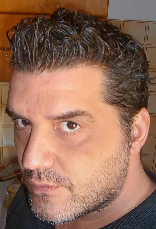 Pietro Bragagia