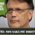 Licenziato Serpelloni: Non sarà più Direttore del Sert di Verona