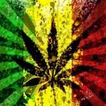 Il Governo Giamaicano concede via libera alla Depenalizzazione della Cannabis