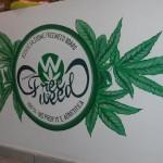 Video: La nostra posizione legislativa sulla Cannabis