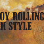Ziggi Papers – Enjoy Rolling with Style