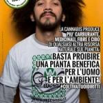 Come ottenere Farmaci Cannabinoidi in Italia