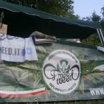 Video: La Proposta di Legge dell'Intergruppo sulla Cannabis