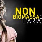 """Canapa inquinata per gli impianti a biomassa in due proposte legge e 12 nuovi inceneritori nel decreto """"Slocca Italia"""""""