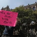 La Corte Suprema del Messico apre alla regolamentazione della Cannabis