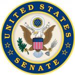 USA: Introdotto un progetto legislativo per togliere la Cannabis dalle sostanze controllate