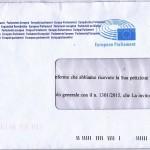Depositata al Parlamento Europeo la Carta dei Diritti per la Cannabis
