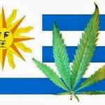 La svolta in Uruguay