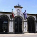 Nella fabbrica italiana della Cannabis terapeutica