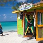 Giamaica: Altre Novità per la Ganjia&Hemp
